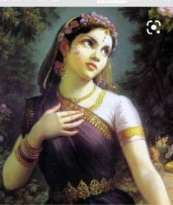 Radha se krishna ne kyon nahi kiya vivah