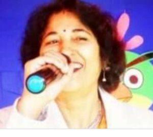 Makar Sankranti ka Itihas aur Mahatv