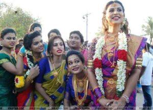 ShriKrishna ne Iravan se vivah kyon kiya